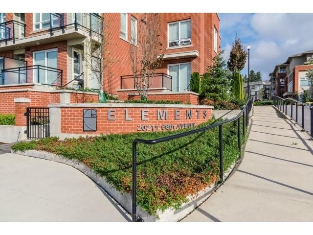 F1450893 - C214 20211 66TH AVENUE, Willoughby Heights, Langley, BC - Apartment Unit