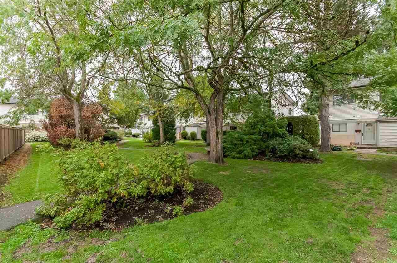 R2003627 - 14 5271 204 STREET, Langley City, Langley, BC - Townhouse