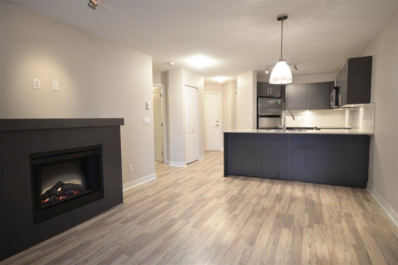 R2007023 - 202 8915 202 STREET, Walnut Grove, Langley, BC - Apartment Unit