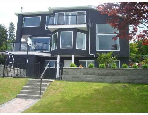 R2010826 - 3609 MCGILL STREET, Hastings East, Vancouver, BC - House/Single Family
