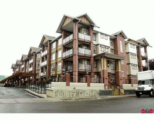 R2013867 - 308 5650 201A STREET, Langley City, Langley, BC - Apartment Unit
