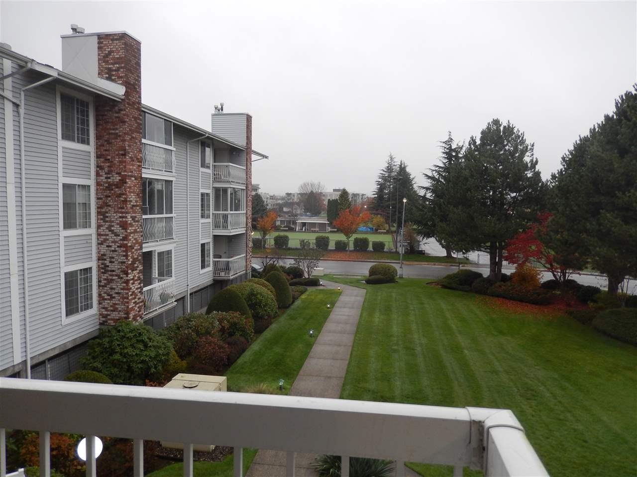 R2013875 - 226 5379 205 STREET, Langley City, Langley, BC - Apartment Unit