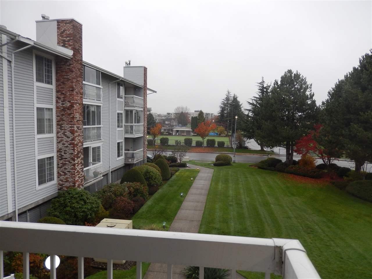R2013875 - 226 5379 205 STREET, Langley City, Langley, BC - Apartment Unit