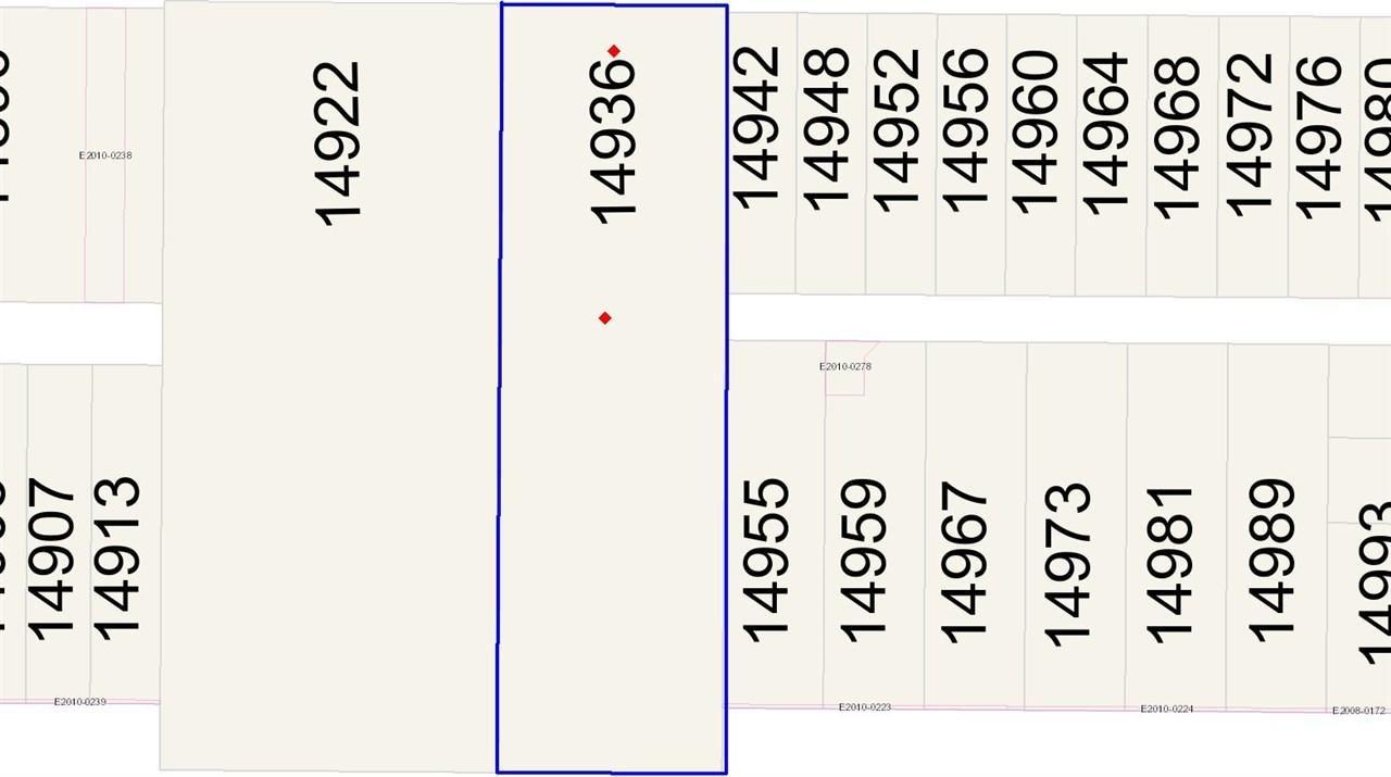 R2013993 - 14936 60 AVENUE, Sullivan Station, Surrey, BC - House/Single Family