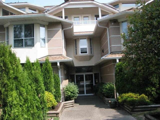 R2015180 - 106 19721 64 AVENUE, Willoughby Heights, Langley, BC - Apartment Unit