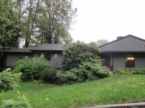 R2016184 - 2307 KILMARNOCK CRESCENT, Westlynn, North Vancouver, BC - House/Single Family