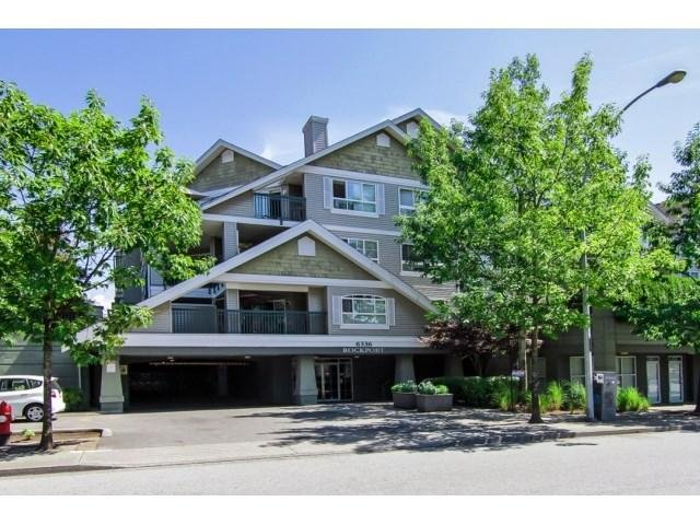 R2016621 - 118 6336 197 STREET, Willoughby Heights, Langley, BC - Apartment Unit