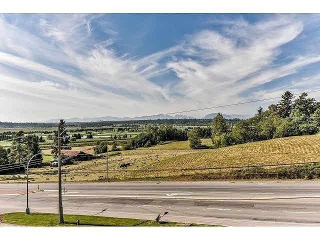 R2019231 - 115 16398 64 AVENUE, Cloverdale BC, Surrey, BC - Apartment Unit