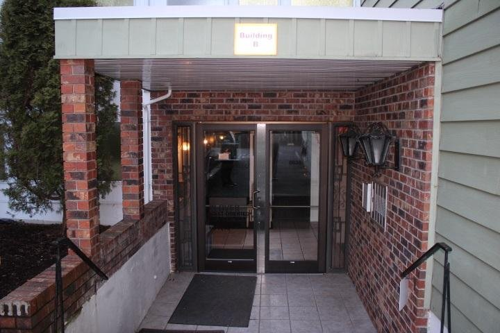 R2020287 - 244B 8635 120TH STREET, Annieville, Delta, BC - Apartment Unit