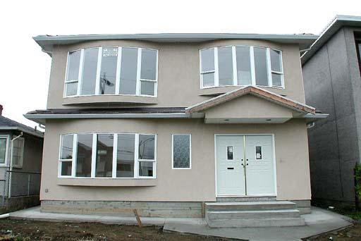 R2021153 - 4958 MAIN STREET, Main, Vancouver, BC - House/Single Family