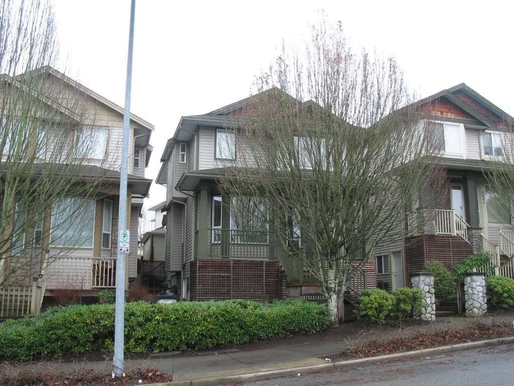 R2021291 - 8850 216 STREET, Walnut Grove, Langley, BC - House/Single Family