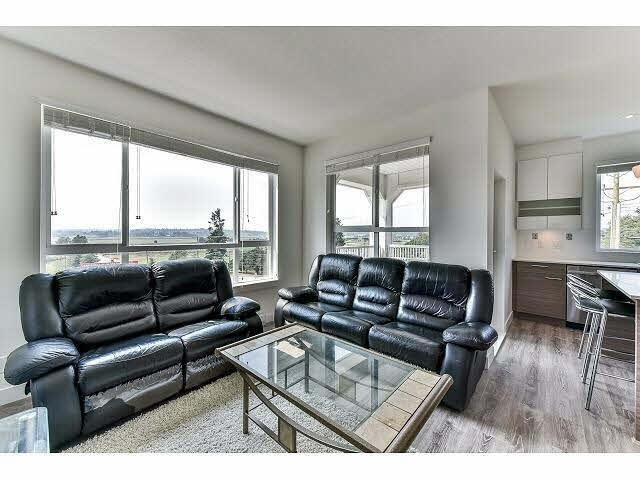 R2021790 - 217 16398 64 AVENUE, Cloverdale BC, Surrey, BC - Apartment Unit