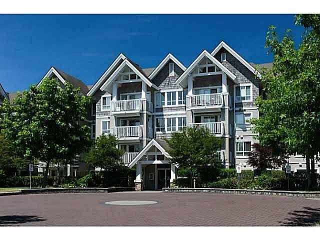 R2022979 - 308 20750 DUNCAN WAY, Langley City, Langley, BC - Apartment Unit