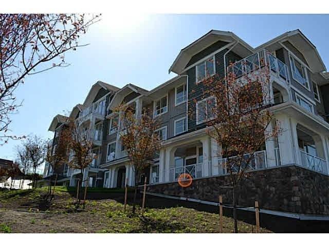 R2023181 - 315 16398 64 AVENUE, Cloverdale BC, Surrey, BC - Apartment Unit