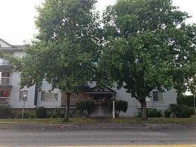 R2024504 - 107 17695 58 AVENUE, Cloverdale BC, Surrey, BC - Apartment Unit
