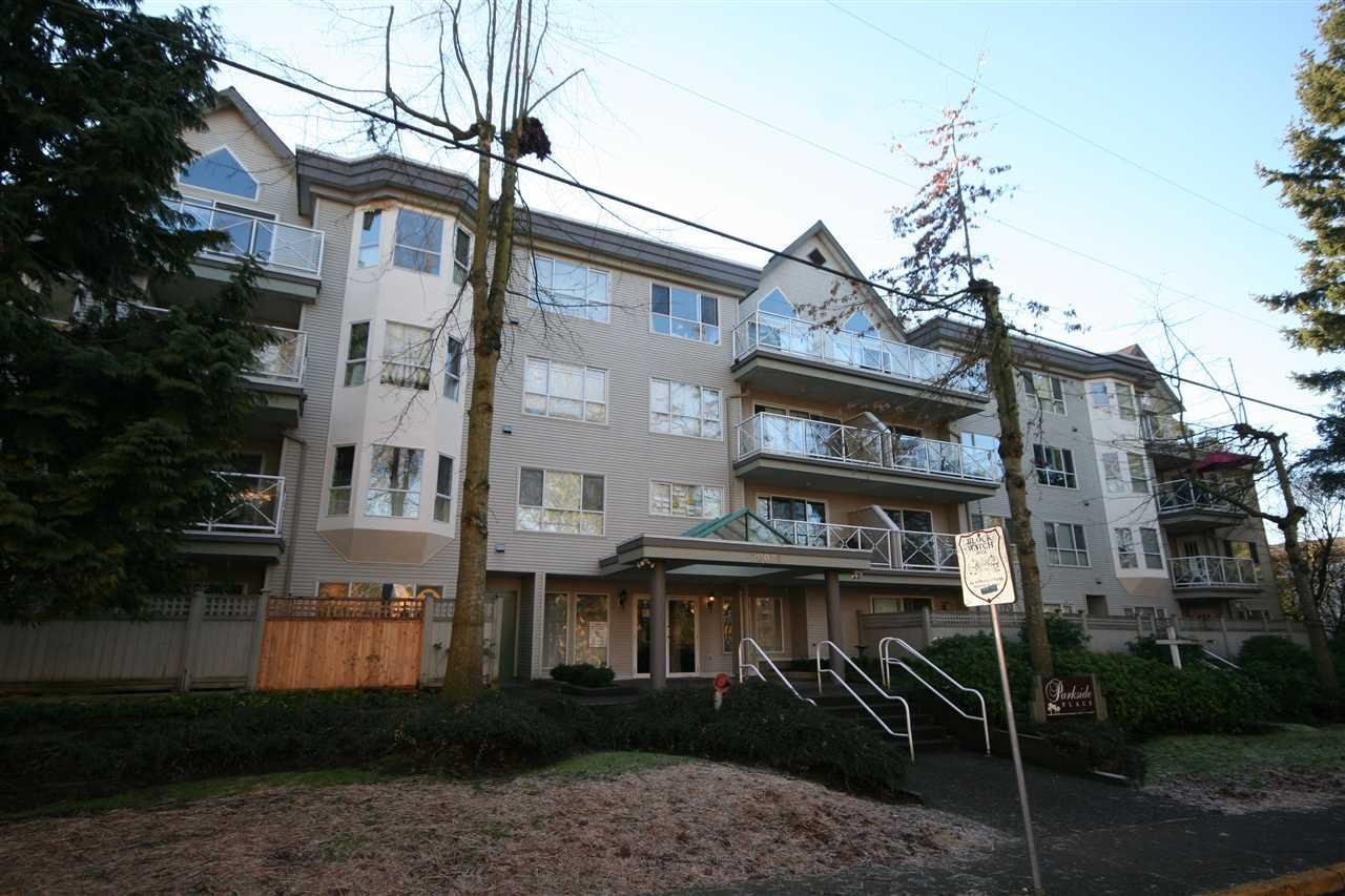 R2024949 - 304 20088 55A AVENUE, Langley City, Langley, BC - Apartment Unit