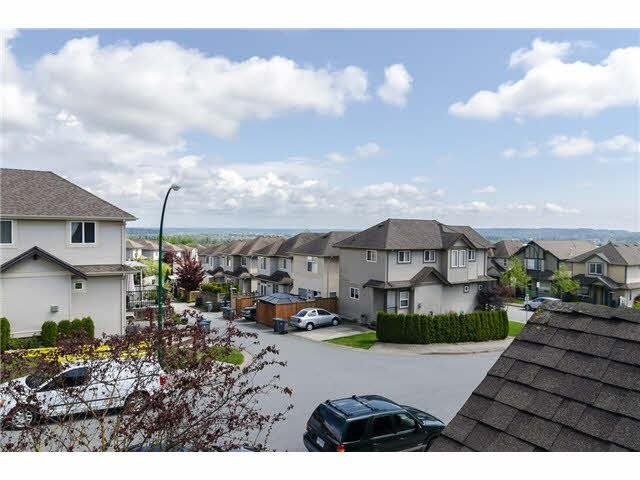 R2026364 - 5693 148A STREET, Sullivan Station, Surrey, BC - House/Single Family