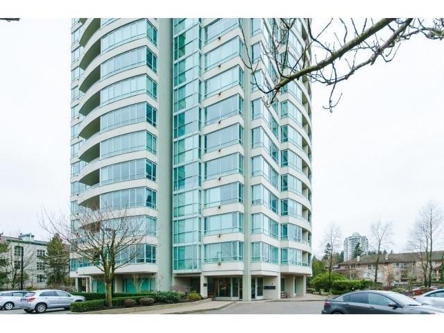 R2026731 - 504 15030 101 AVENUE, Guildford, Surrey, BC - Apartment Unit