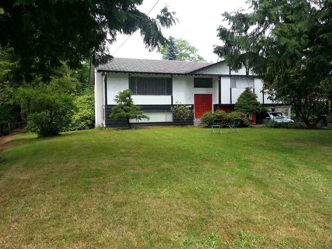 R2027124 - 20041 GRADE CRESCENT, Langley City, Langley, BC - House/Single Family