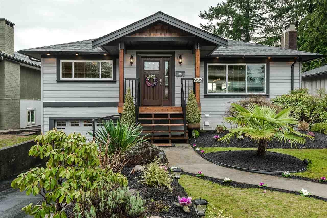 R2027529 - 555 W 22ND STREET, Hamilton, North Vancouver, BC - House/Single Family