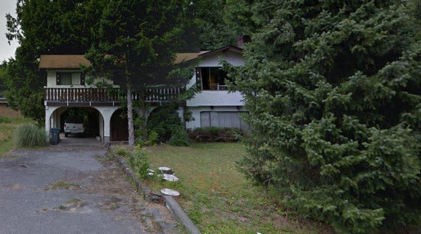R2027565 - 14235 103A AVENUE, Fraser Heights, Surrey, BC - House/Single Family