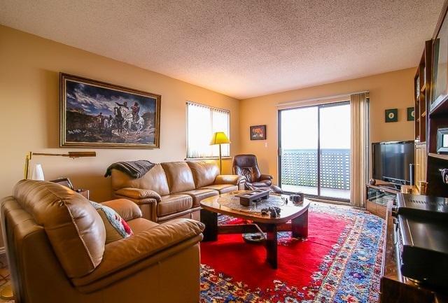R2028229 - 307 5906 176A AVENUE, Cloverdale BC, Surrey, BC - Apartment Unit