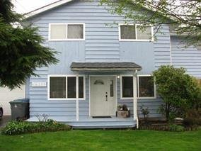R2028240 - 16277 108 AVENUE, Fraser Heights, Surrey, BC - House/Single Family