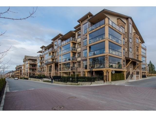 R2028486 - 131 8288 207A STREET, Willoughby Heights, Langley, BC - Apartment Unit