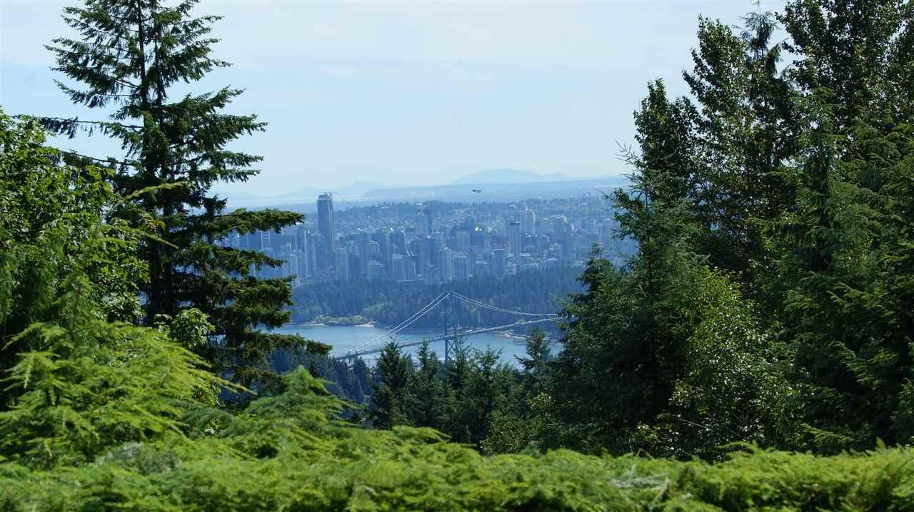 R2030198 - 1140 GROVELAND COURT, British Properties, West Vancouver, BC - House/Single Family