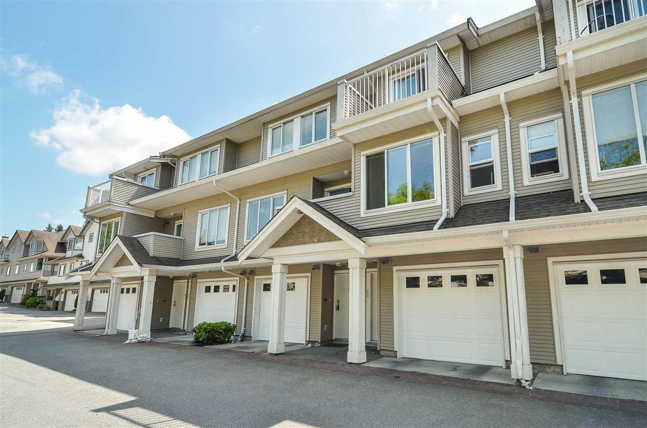 R2030791 - 24 20875 88 AVENUE, Walnut Grove, Langley, BC - Townhouse