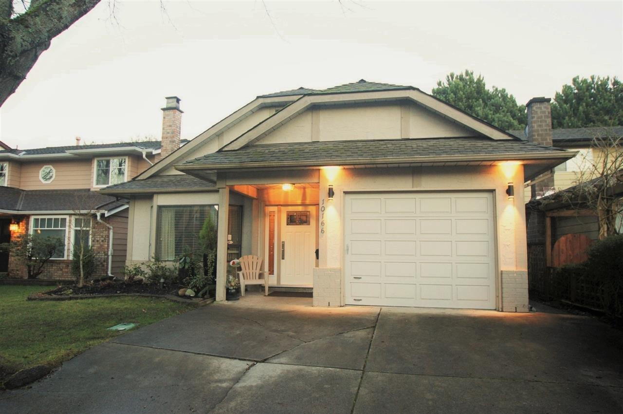 R2031115 - 10166 LAWSON DRIVE, Steveston North, Richmond, BC - House/Single Family