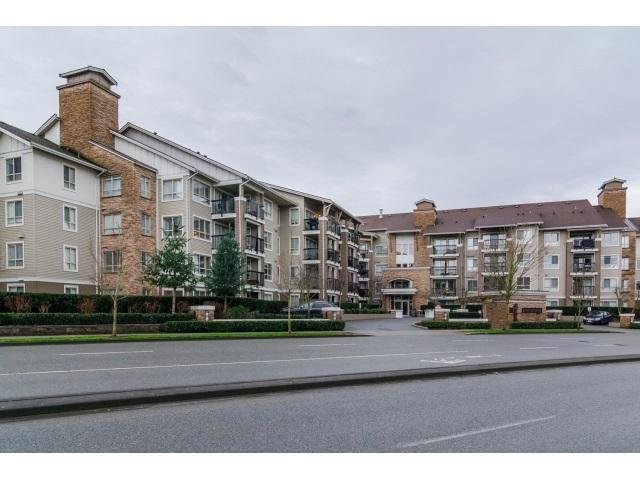 R2032227 - 113 8915 202 STREET, Walnut Grove, Langley, BC - Apartment Unit