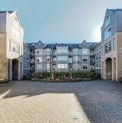 R2034204 - 202 20200 56 AVENUE, Langley City, Langley, BC - Apartment Unit