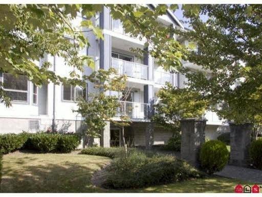 R2036030 - 101 20177 54A AVENUE, Langley City, Langley, BC - Apartment Unit
