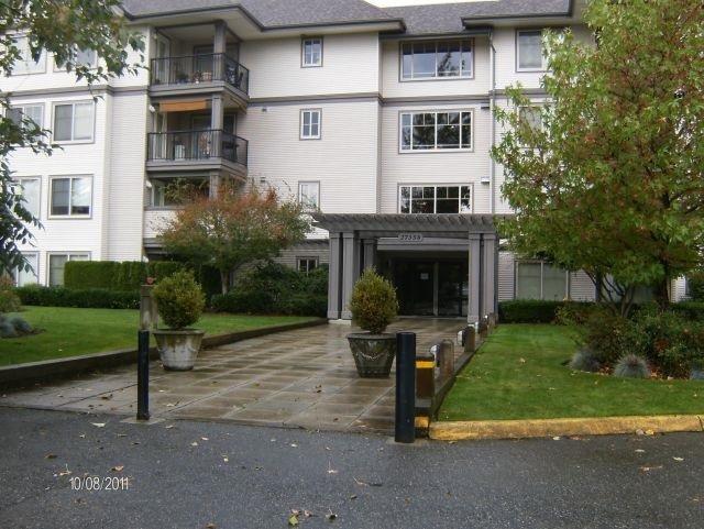 R2036482 - 427 27358 32 AVENUE, Aldergrove Langley, Langley, BC - Apartment Unit