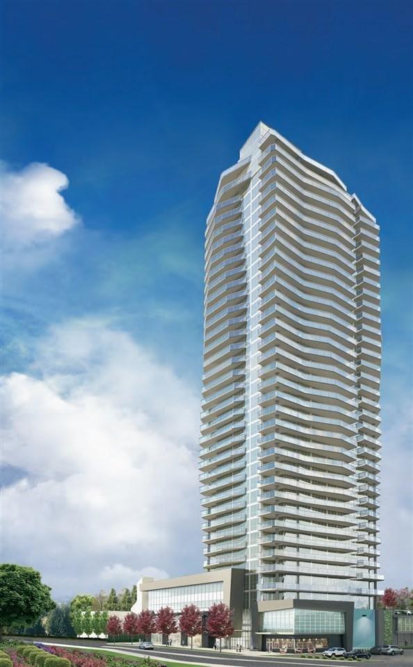 R2042018 - 2410 11967 80 AVENUE, Scottsdale, Surrey, BC - Apartment Unit