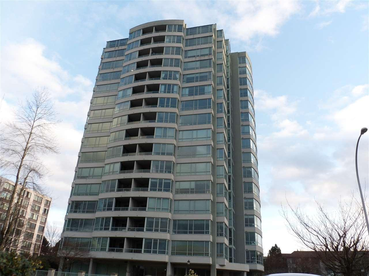 R2046529 - 504 15038 101 AVENUE, Guildford, Surrey, BC - Apartment Unit