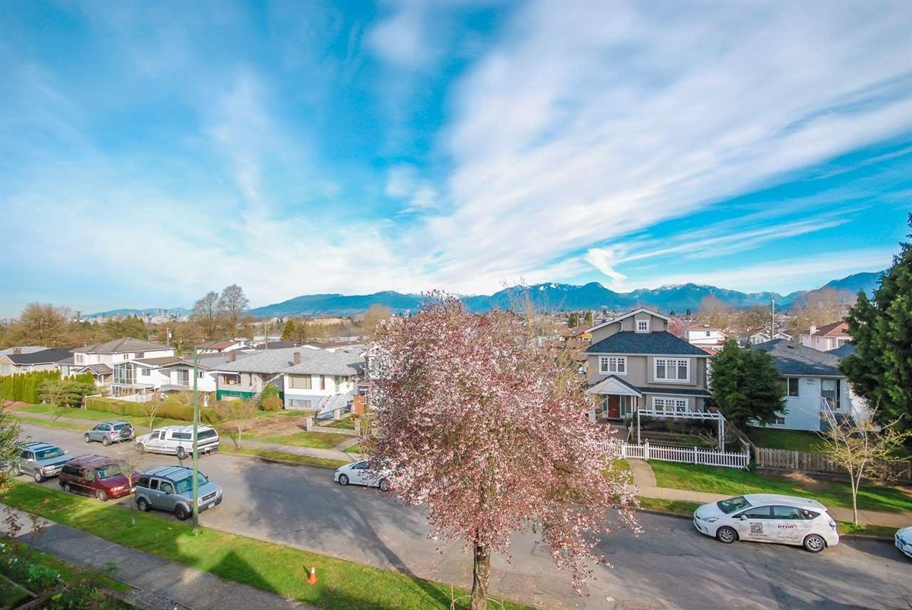 R2047425 - 3066 E 20TH AVENUE, Renfrew Heights, Vancouver, BC - House/Single Family