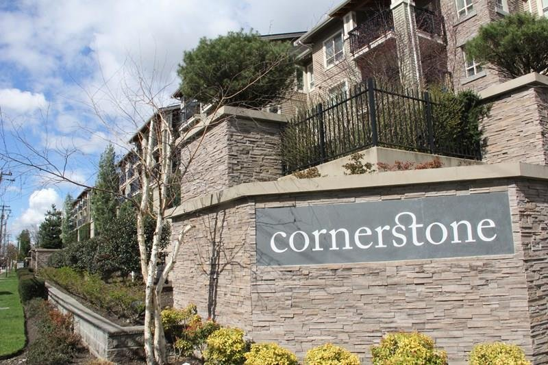 R2048798 - 314 21009 56 AVENUE, Salmon River, Langley, BC - Apartment Unit