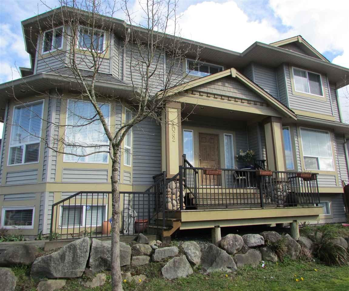 R2050016 - 9062 216A STREET, Walnut Grove, Langley, BC - House/Single Family