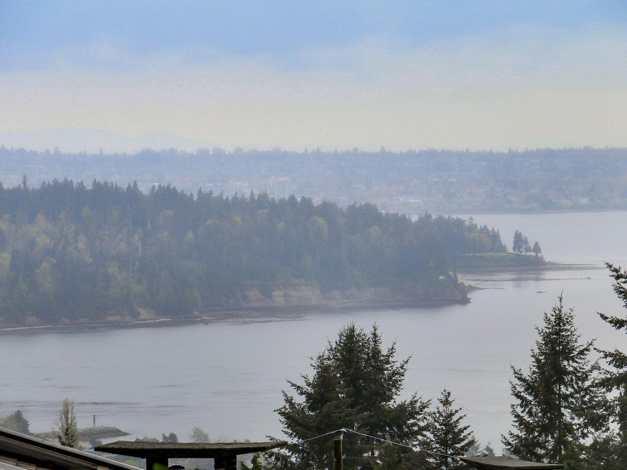 R2051324 - 1220 RENTON ROAD, British Properties, West Vancouver, BC - House/Single Family