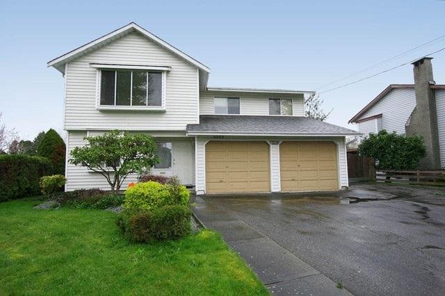 R2053339 - 6063 172ND STREET, Cloverdale BC, Surrey, BC - House/Single Family