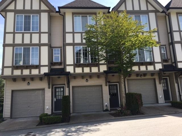 R2055178 - 40 20875 80 AVENUE, Willoughby Heights, Langley, BC - Townhouse