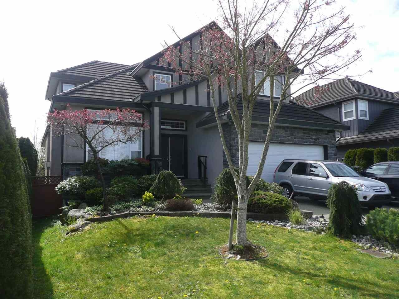 R2055540 - 15826 109 AVENUE, Fraser Heights, Surrey, BC - House/Single Family