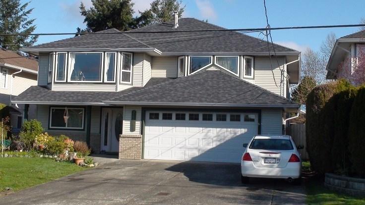 R2057303 - 26569 28B AVENUE, Aldergrove Langley, Langley, BC - House/Single Family