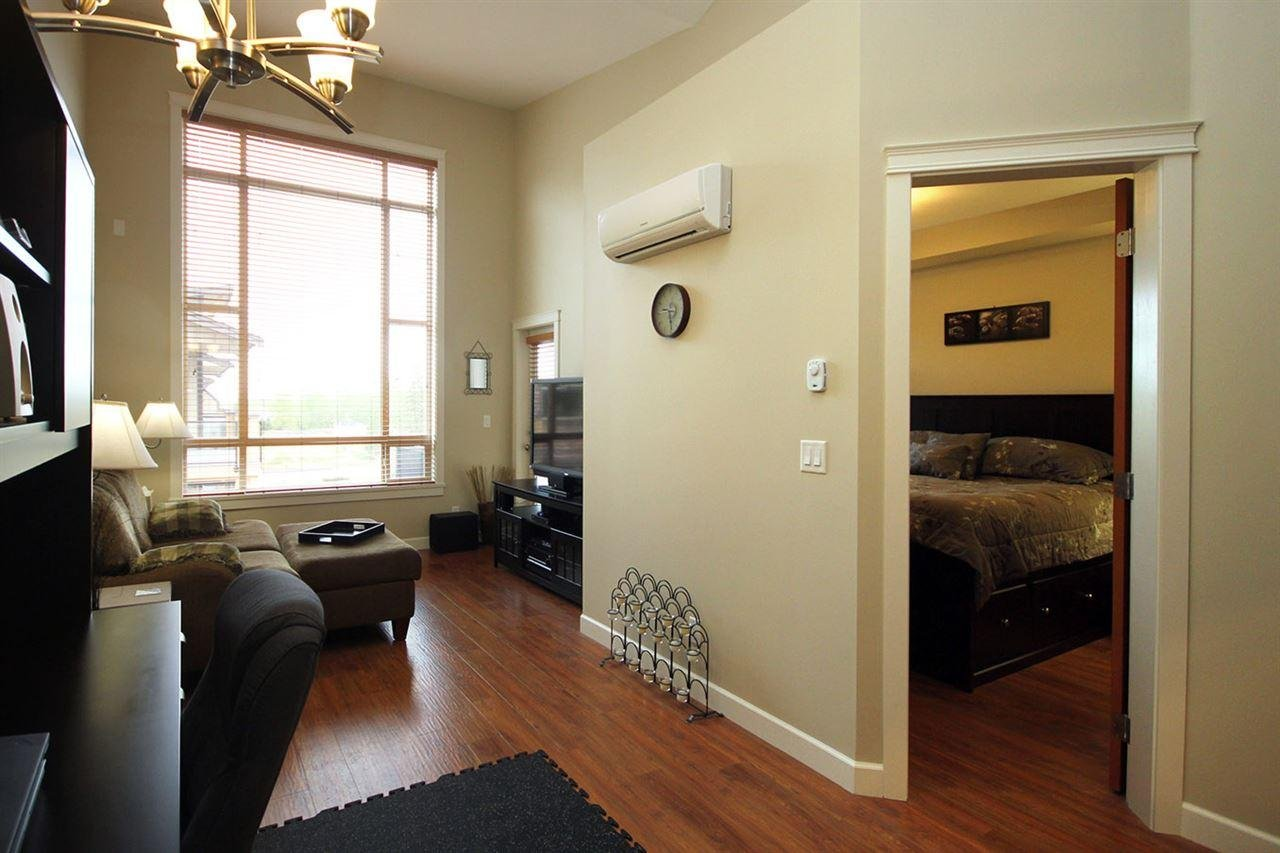 R2057410 - 507 8258 207A STREET, Willoughby Heights, Langley, BC - Apartment Unit