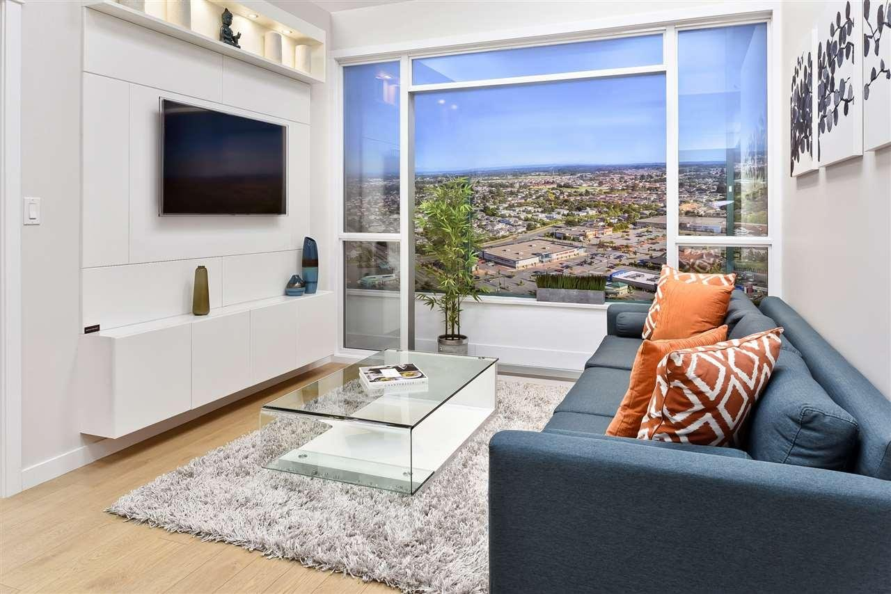 R2058025 - 1410 11967 80 AVENUE, Scottsdale, Delta, BC - Apartment Unit