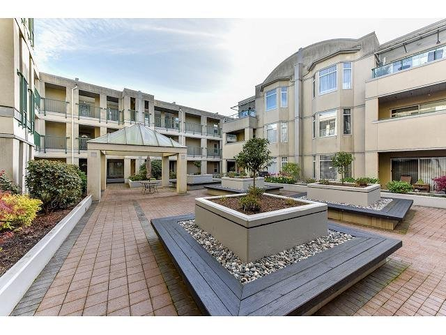 R2058352 - 313 20680 56 AVENUE, Langley City, Langley, BC - Apartment Unit