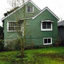 R2058796 - 1861 E 39TH AVENUE, Victoria VE, Vancouver, BC - House/Single Family