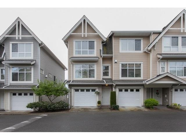 R2059504 - 56 6450 199 STREET, Willoughby Heights, Langley, BC - Townhouse